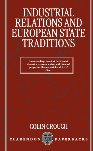industrial-relations-european-state-traditions