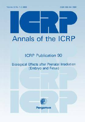 icrp-publication-90-biological-effects-after-prena