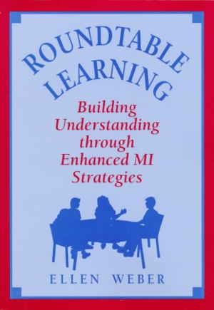 roundtable-learning