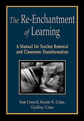 re-enchantment-of-learning-the