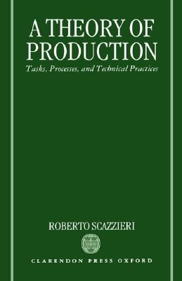 theory-of-production-a