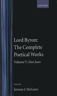 complete-poetical-works-the