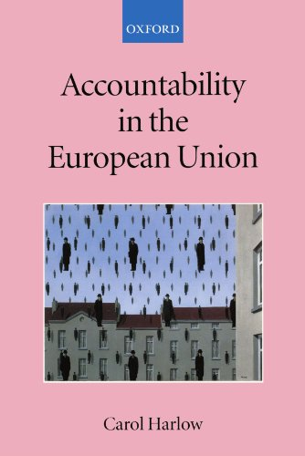 accountability-in-the-european-union