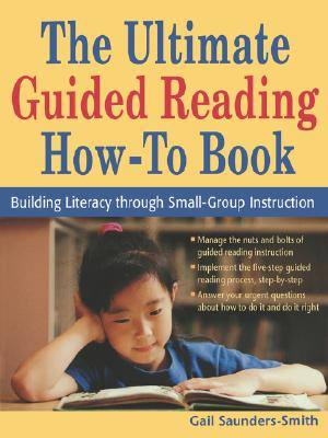 ultimate-guided-reading-how-to-book-the