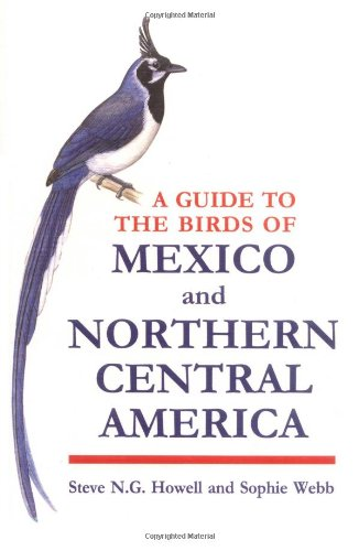 guide-to-the-birds-of-northern-cen-a