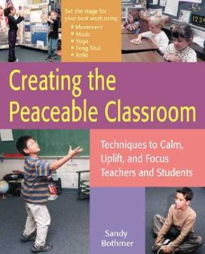 creating-the-peaceable-classroom