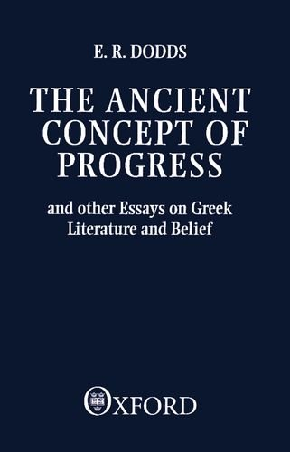 ancient-concept-of-progress-ess-the