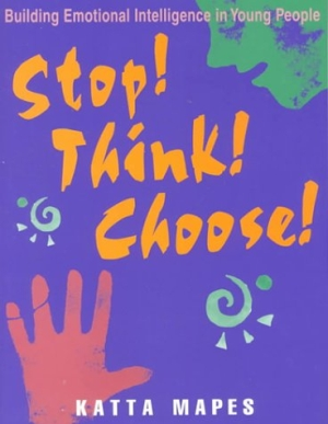 stop-think-choose