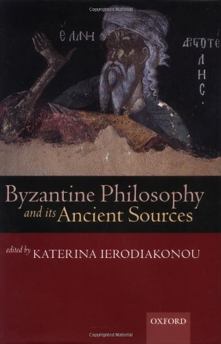 byzantine-philosophy-its-ancient-sources