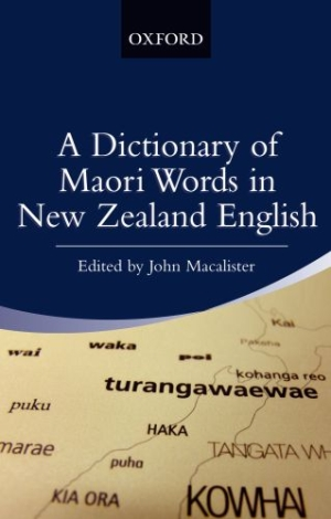 dictionary-of-maori-words-in-new-zealand-engl-a