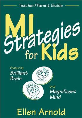 mi-strategies-for-kids