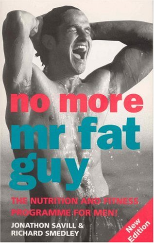 more-mr-fat-guy