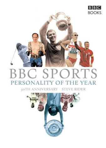 bbc-sports-personality-of-the-year
