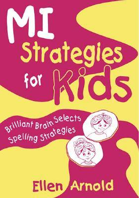brilliant-brain-selects-spelling-strategies