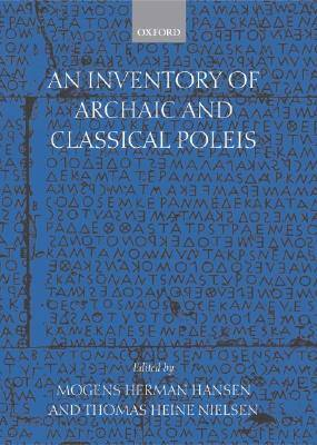 inventory-of-archaic-classical-poleis-an