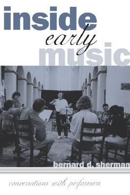 inside-early-music