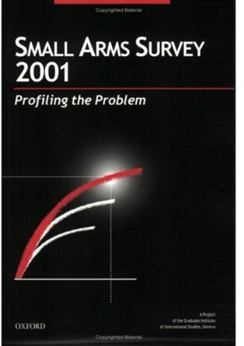 small-arms-survey-2001