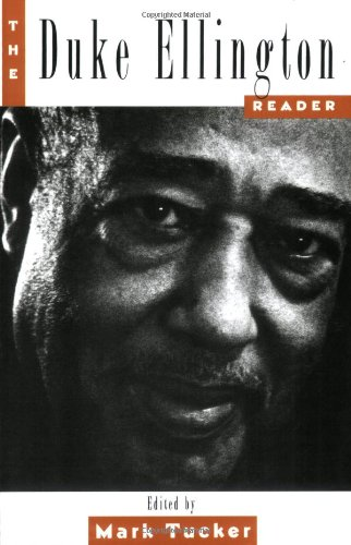 duke-ellington-reader-the