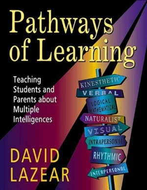 pathways-of-learning