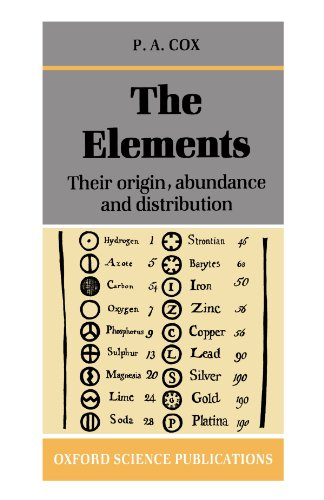 elements-the