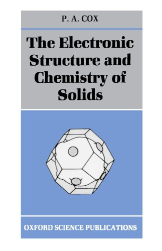 electronic-structure-chemistry-of-sol-the