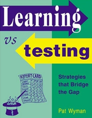 learning-vs-testing