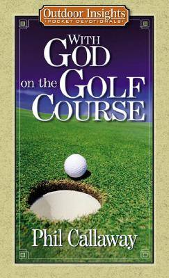 with-god-on-the-golf-course