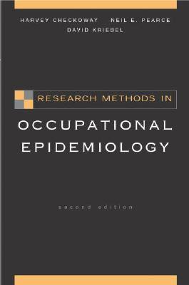 research-methods-in-occupational-epidemiology