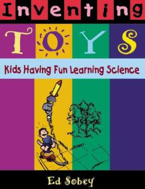 inventing-toys