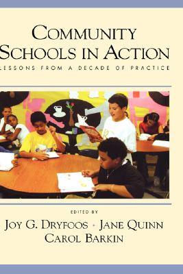 community-schools-in-action