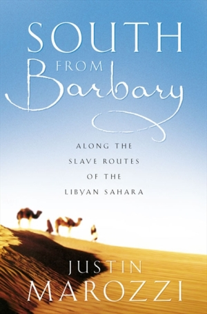 south-from-barbary