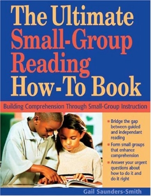 ultimate-small-group-reading-how-to-book