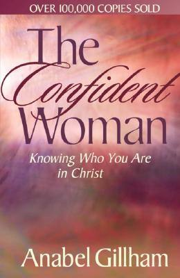confident-woman-the