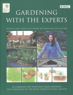 gardening-with-the-experts