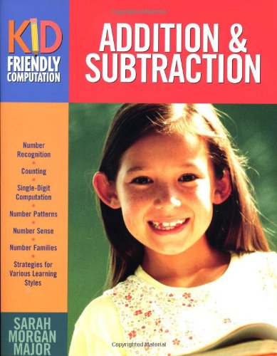 addition-subtraction