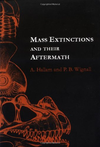 mass-extinctions-their-aftermath