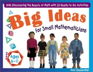big-ideas-for-small-mathematicians