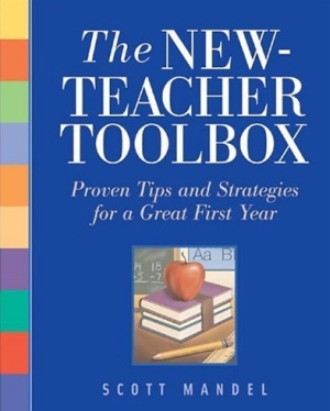 new-teacher-toolbox-the