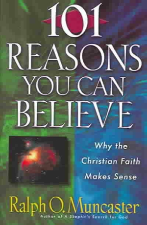 101-reasons-you-can-believe