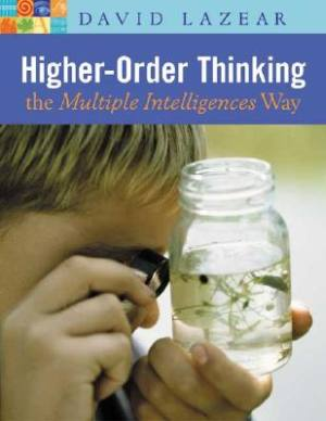 higher-order-thinking-the-multiple-intelligences-w
