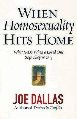 when-homosexuality-hits-home