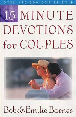 15-minute-devotions-for-couples