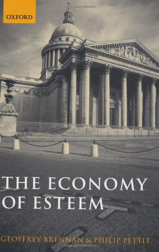 economy-of-esteem-the