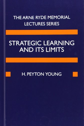 strategic-learning-its-limits