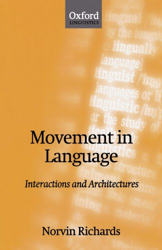 movement-in-language