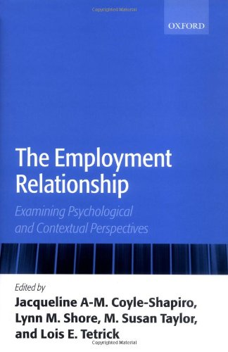 employment-relationship-the