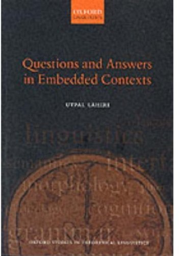 questions-answers-in-embedded-contexts