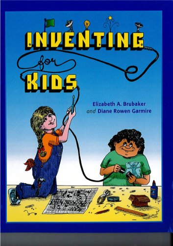 inventing-for-kids