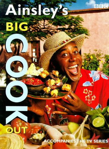 ainsley-big-cook-out