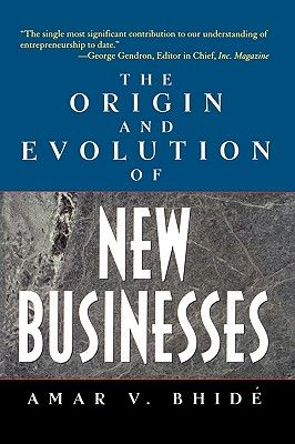 origin-evolution-of-new-businesses-the